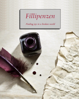 Fillipenzen