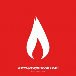 Prayer Course