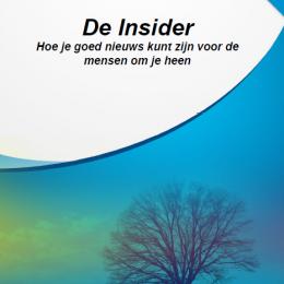 De Insider