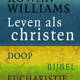 Leven als christen