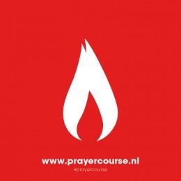 Prayer Course